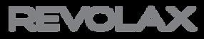 revolax-logo-grey.png