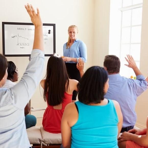Refresh Wellness Retreat Recorded Workshops