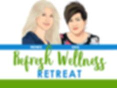 refresh_retreat_event_post.jpg