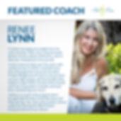 Featured Coach - Renee Lynn.jpg