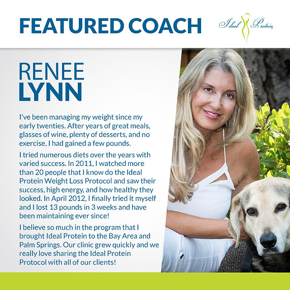Featured Coach - Renee Lynn.jpg
