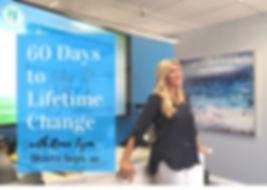 60days header.jpg