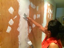 Preparing the plywood.jpg