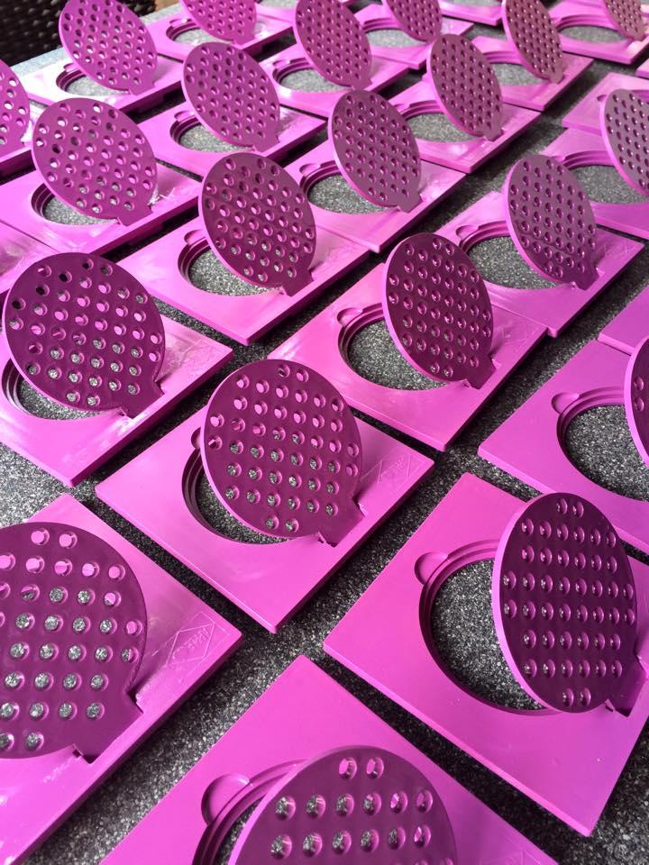 Color me violet.jpg