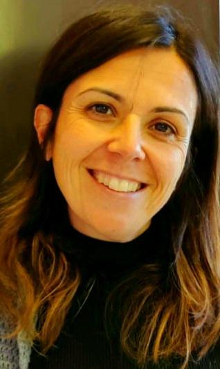 Laura Montagna Grillo