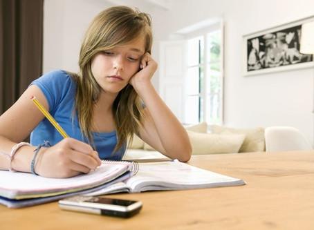Sportello di consulenza didattica per alunni con DSA