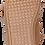 Thumbnail: eS - Accel OG Brown Shoes