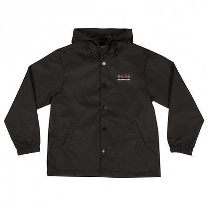 Independent Truck Co. Jacket