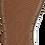 Thumbnail: eS - Swift 1.5 Black/White/Gum Shoes   and White/White/gum