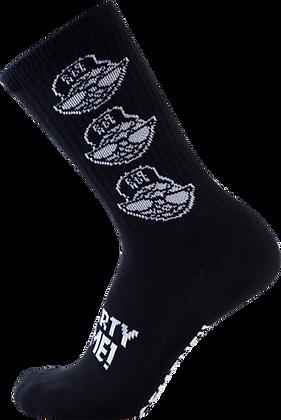 Psockadelic - Party Time Socks