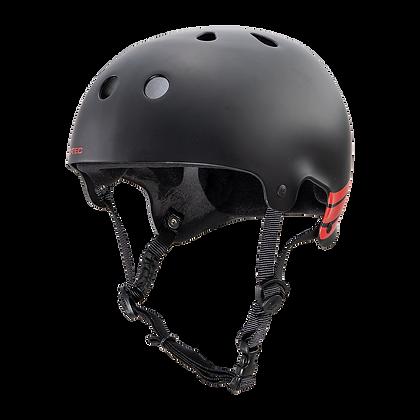 Pro-Tec - Skeleton Key Old School Helmet