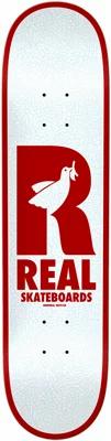 REAL - Doves Renewal Deck