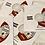Thumbnail: HAFFA - KATCHUP 2021 CD