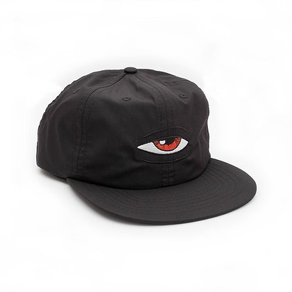 Toy Machine - Sect Eye Cap