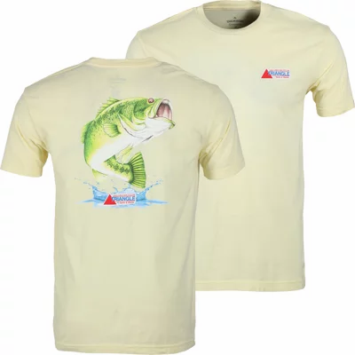 Emerica - Dickson Bass T-Shirt