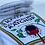 Thumbnail: HAFFA - KATCHUP 2021 Pocket T-Shirt