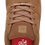 Thumbnail: eS - Accel Slim Brown Shoes