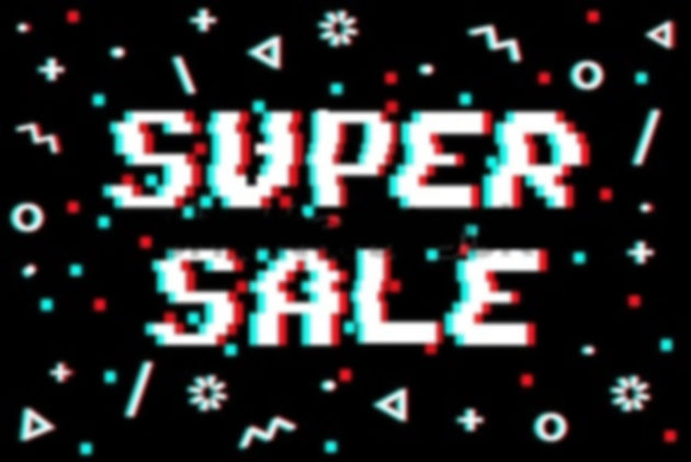 Sale Banner.jpg