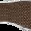 Thumbnail: Emerica - Indicator Hight Black/White Shoes