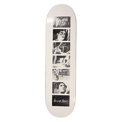 Picture Show - Andalou Deck