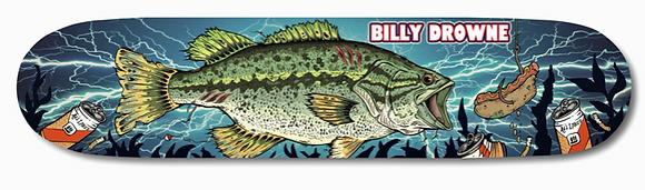 All i Need Billy Bass