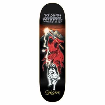 Lone Wolf - Gregson  8.75 Regular price