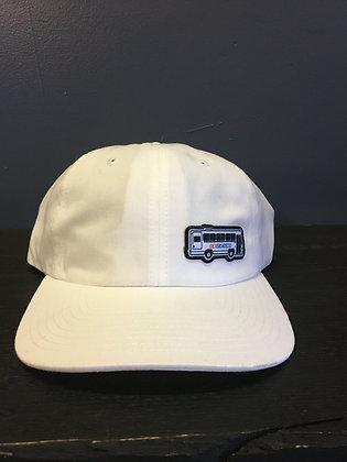 Dex Bus Hat