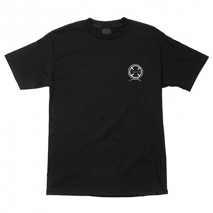 Independent Fight Than Switch Regular S/S T-Shirt