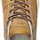 Thumbnail: Emerica - The Low Vulc Brown Shoes