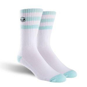 Toy Machine - Always Watching Socks