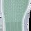 Thumbnail: Emerica - Pillar Grey/White/Green Shoes