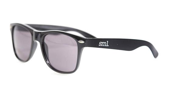 Sml. - Hangover Helper Sunglasses