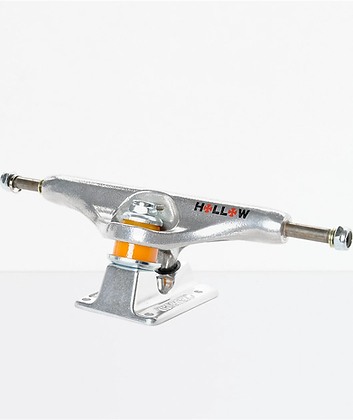 Independent Forged Hollow Silver Stage 11 Trucks