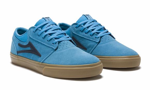 Lakai - Griffin Suede Shoes