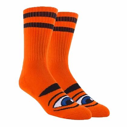 Toy Machine - Sect Eye Socks
