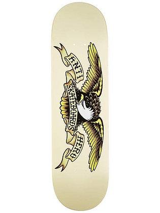 ANTIHERO - Classic Eagle Deck - 8.62