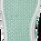 Thumbnail: Emerica - Wino G6 Slip-On Dark Grey/Black Shoes