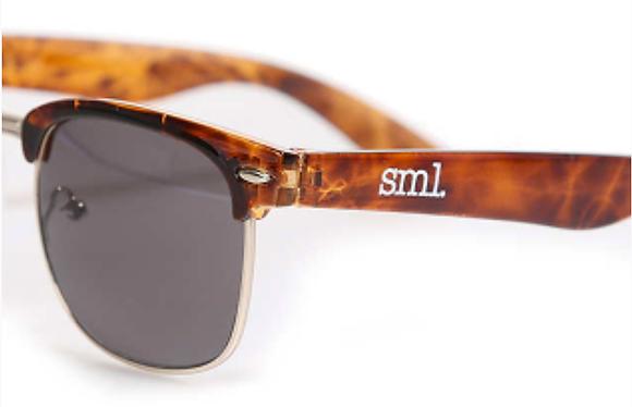 Sml. - Highland Parks Sunglasses