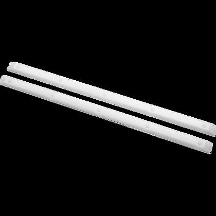 Powell Peralta Rib-Bones Rails