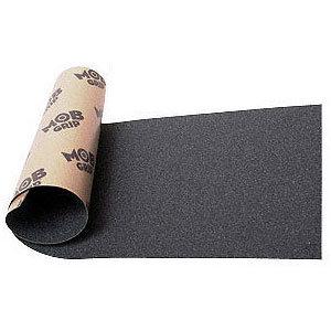 Mob - Grip Tape