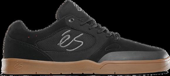 eS - Swift 1.5 Black/Gum Shoes