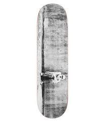 "Polar - Klez Hong Kong Deck - 8.625"""