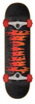 "Creature - 7.75"" Fire Starter Complete"