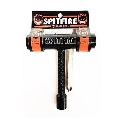 Spitfire - T3 Skate Tool