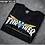 Thumbnail: Thrasher - Venture Trucks T-Shirt