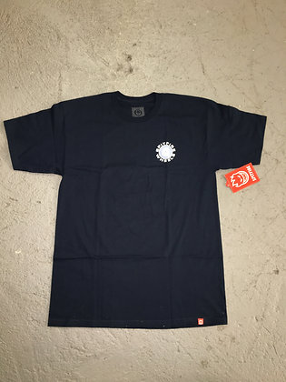 Spitfire - Classic Swirl T-Shirt