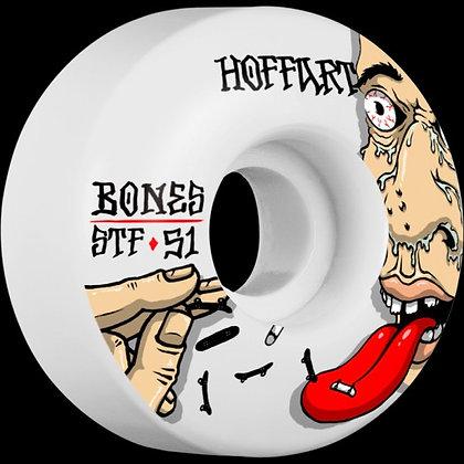 Bones STF Hoffart pro