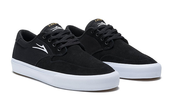 Lakai - Riley 3 Shoes