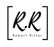 Dr Rob Ritter Logo