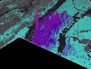 useCase-GIS (1).png